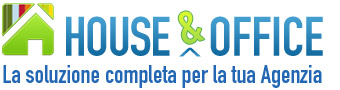 software agenzia immobiliare house and office